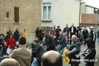 Festa Dragonetti 2010 (31/72)