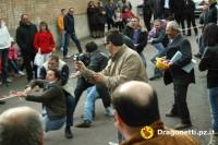 Festa Dragonetti 2010 (32/72)