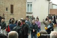 Festa Dragonetti 2010 (33/72)