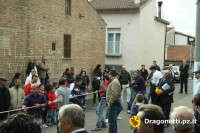 Festa Dragonetti 2010 (35/72)