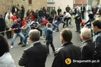 Festa Dragonetti 2010 (36/72)