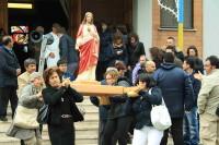Festa Dragonetti 2010 (37/72)