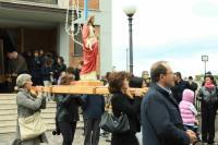 Festa Dragonetti 2010 (38/72)