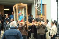Festa Dragonetti 2010 (39/72)