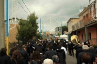 Festa Dragonetti 2010 (41/72)
