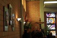 Festa Dragonetti 2010 (42/72)