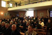 Festa Dragonetti 2010 (44/72)