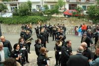 Festa Dragonetti 2010 (47/72)