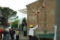 Festa Dragonetti 2010 (49/72)