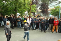 Festa Dragonetti 2010 (50/72)