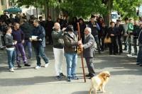 Festa Dragonetti 2010 (51/72)