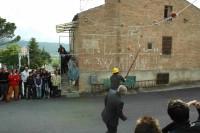 Festa Dragonetti 2010 (52/72)