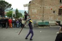 Festa Dragonetti 2010 (53/72)