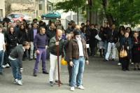 Festa Dragonetti 2010 (54/72)