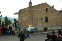 Festa Dragonetti 2010 (55/72)