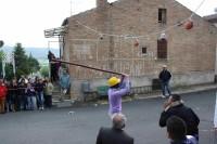 Festa Dragonetti 2010 (56/72)