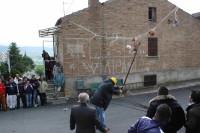 Festa Dragonetti 2010 (58/72)