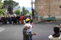 Festa Dragonetti 2010 (59/72)