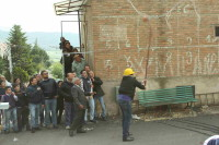 Festa Dragonetti 2010 (60/72)