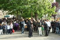 Festa Dragonetti 2010 (61/72)