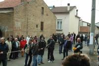 Festa Dragonetti 2010 (62/72)