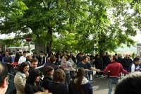 Festa Dragonetti 2010 (63/72)