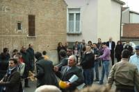 Festa Dragonetti 2010 (64/72)