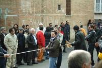 Festa Dragonetti 2010 (65/72)
