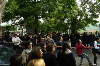 Festa Dragonetti 2010 (66/72)