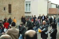 Festa Dragonetti 2010 (67/72)