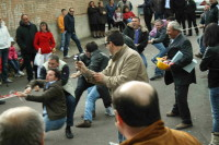 Festa Dragonetti 2010 (68/72)