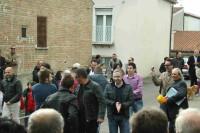 Festa Dragonetti 2010 (69/72)