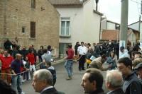 Festa Dragonetti 2010 (70/72)