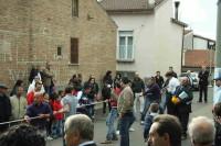 Festa Dragonetti 2010 (71/72)