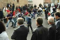 Festa Dragonetti 2010 (72/72)