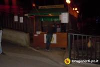 Festa Dragonetti 2012 (1/87)