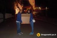 Festa Dragonetti 2012 (2/87)
