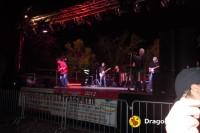 Festa Dragonetti 2012 (4/87)