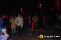 Festa Dragonetti 2012 (5/87)