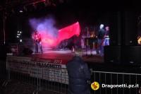 Festa Dragonetti 2012 (6/87)