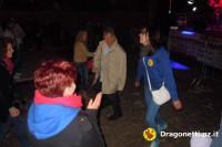 Festa Dragonetti 2012 (7/87)