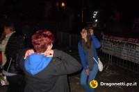 Festa Dragonetti 2012 (8/87)