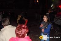 Festa Dragonetti 2012 (9/87)