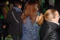 Festa Dragonetti 2012 (10/87)