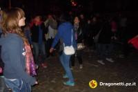 Festa Dragonetti 2012 (11/87)