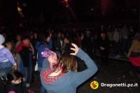 Festa Dragonetti 2012 (12/87)