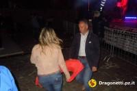 Festa Dragonetti 2012 (13/87)