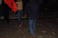 Festa Dragonetti 2012 (14/87)