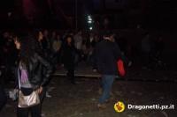 Festa Dragonetti 2012 (15/87)