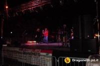 Festa Dragonetti 2012 (16/87)